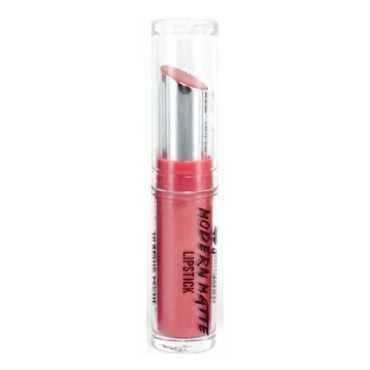 Jordana Modern Matte Lipstick (10 Matte Pretty)