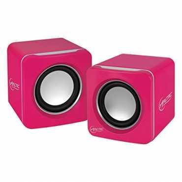ARCTIC S111 Wireless Speaker - Pink