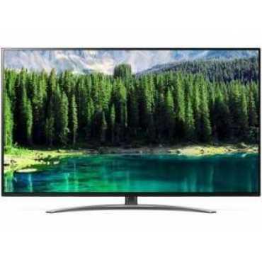 LG 65SM8600PTA 65 inch UHD Smart LED TV