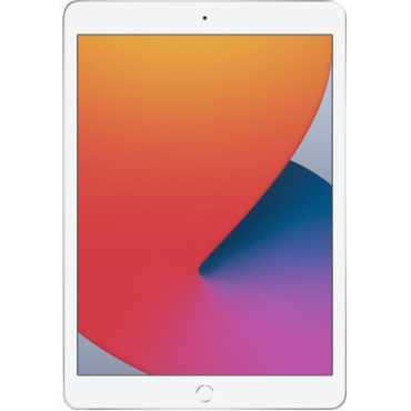 Apple iPad 10 2 2020 WiFi 128GB