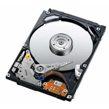 Toshiba (MK5061GSYN) 500GB Laptop Hard Drive