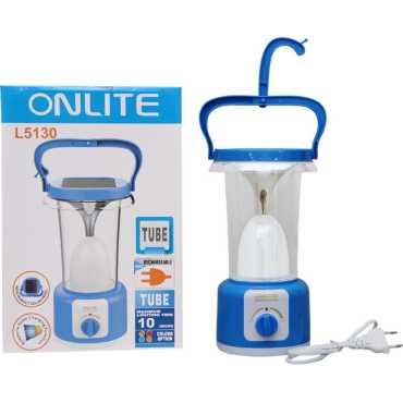 Onlite L5130 LED Emergency Light