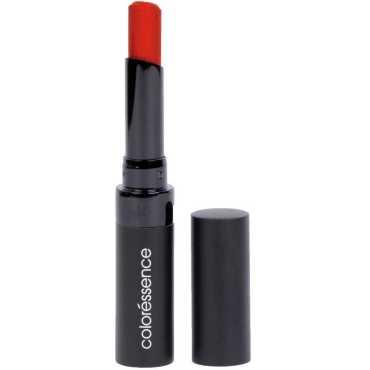 Coloressence Intense Long Wear Lipcolor Petal