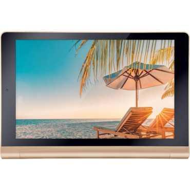 IBall Slide Brace-XJ Tablet - Bronze