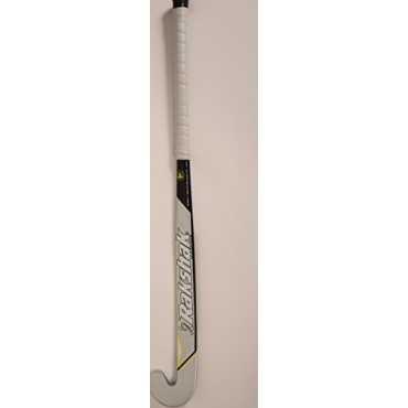 Rakshak RCXPRO Hockey Stick