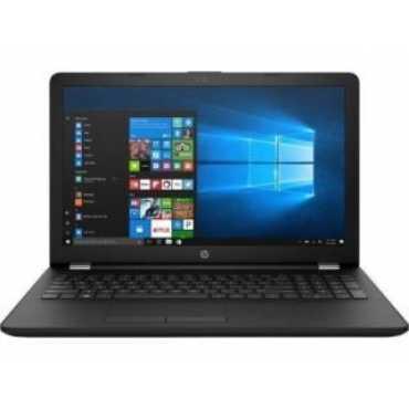 HP 15q-ds0006TU 4TT08PA Laptop 15 6 Inch Core i3 7th Gen 4 GB Windows 10 1 TB HDD