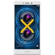 Huawei Honor 6X 4GB RAM