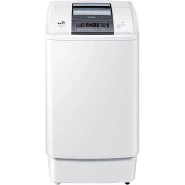 Haier 7 Kg Fully Automatic Washing Machine (HWM70-9288NZP)