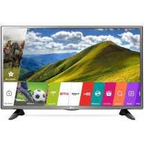 LG 32LJ573D HD Ready LED TV