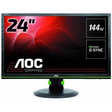 AOC (G2460PG) 24 Inch Full HD LED Monitor