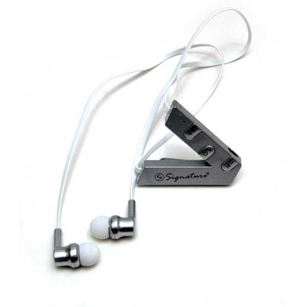 Signature VMB-5 Bluetooth Headset