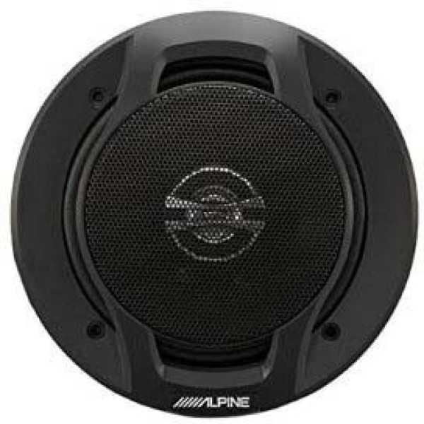 Alpine SPJ-161C2 2-Way Coaxial Car Speaker (250 W)