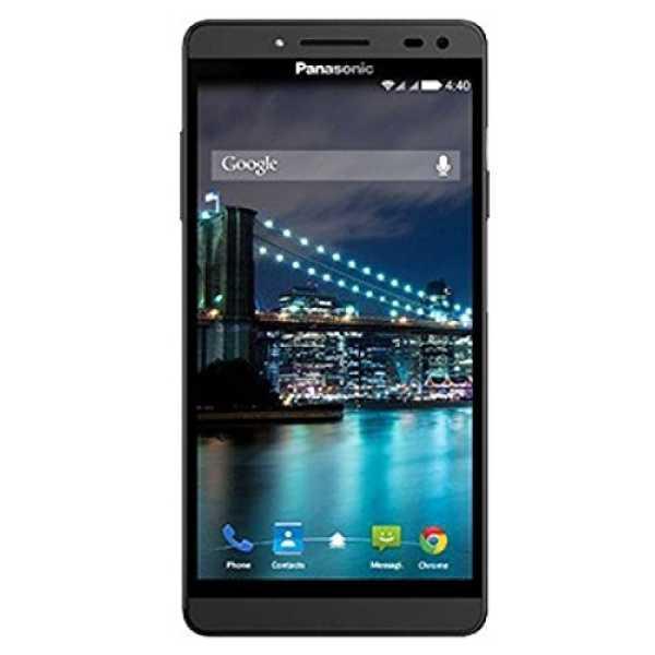 Panasonic Eluga I2 16GB