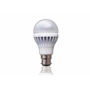 Syska SSK 8W B22 LED Bulb (Cool White)