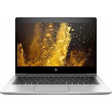 HP EliteBook 830 G5 Notebook