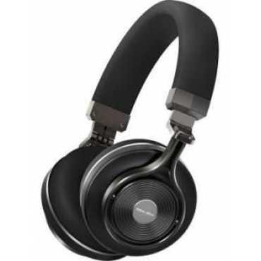Bluedio T3 Plus Turbine 3rd Bluetooth Headset