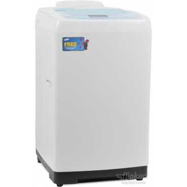 Samsung 6.2 Kg Automatic Washing Machine (WA62H3H3QRB/TL)