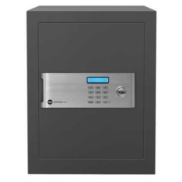 Yale YSM 400 EG1 Electronic Safety Locker