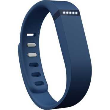 Fitbit Flex Activity & Sleep Wristband - Yellow | Black | Red | Blue