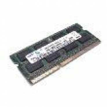 Samsung (M471B5673EH1-CF8) 2GB DDR3 Sodimm Ram