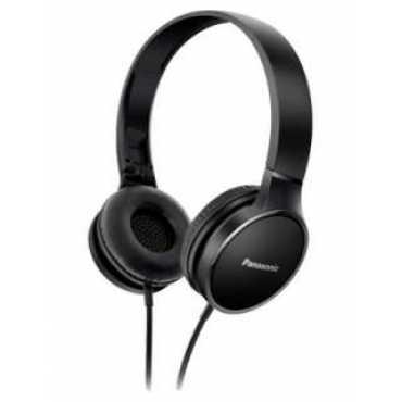 Panasonic RP-HF300 Headset
