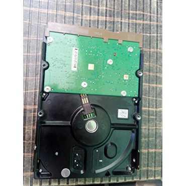 Seagate DB35.3 ST3160215SCE 160GB Desktop Internal Hard Disk
