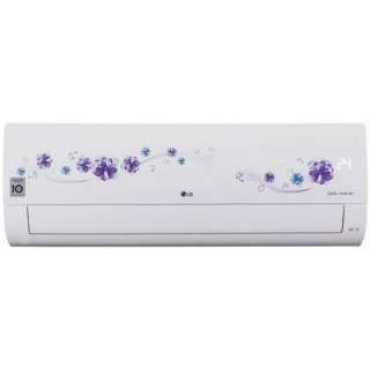 LG KS-Q18FNXD1 1.5 Ton 3 Star Inverter Split Air Conditioner