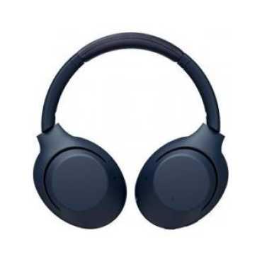 Sony WH-XB900N Bluetooth Headset