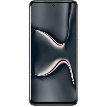 Xiaomi Mi 10i 8GB RAM