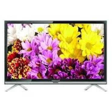 Videocon VMA32HH23CAH 32 Inch HD Ready LED TV