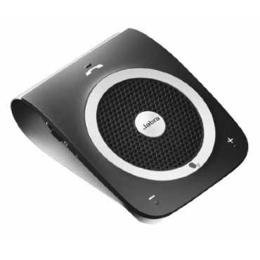 Jabra Tour Bluetooth Speaker - Black