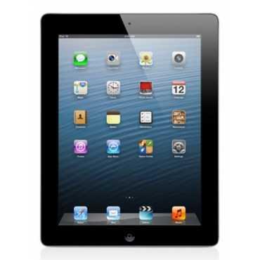 Apple iPad 32GB - Grey