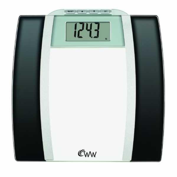 Conair WW78 Digital Weighing Scales