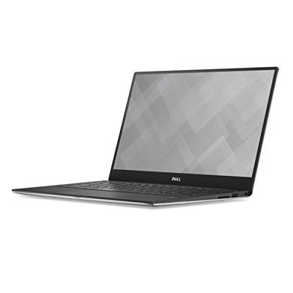Dell XPS 13 (9360) Laptop