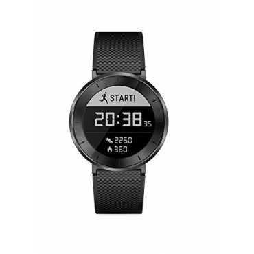 Huawei Fit Smart Fitness Watch - Silver | Grey