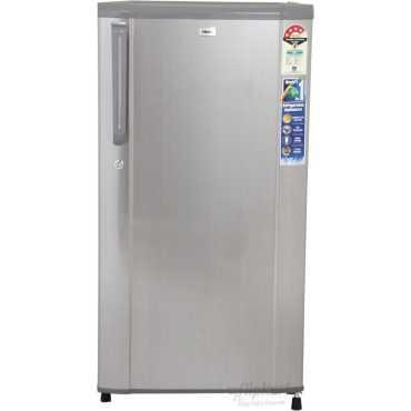 Haier HRD-1905CBS-H 170Litres 4S Single Door Refrigerator