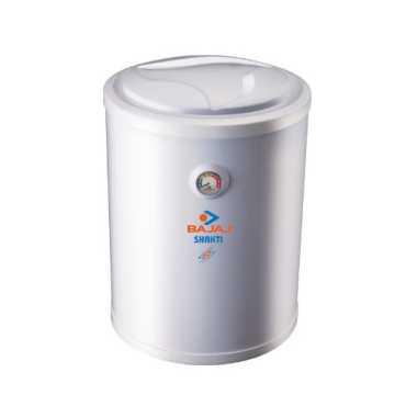 Bajaj Shakti Plus 10 Litres 3 KW Storage Water Geyser