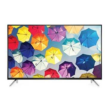 TCL (40S6500S) 40 Inch  Full HD Smart LED TV - Black