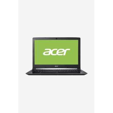 Acer Aspire A515-51G (UN.GSYSI.001) Laptop - Black