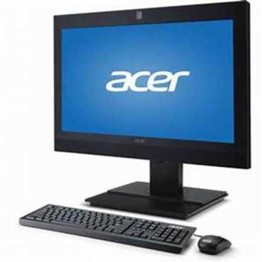 Acer Veriton UX1B1JSI Z56 Core i3 4GB 1TB Win10 Pro All in One Desktop