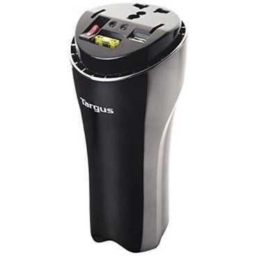 Targus APV018AP Inverter USB Car Charger