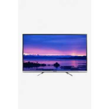 Panasonic TH-32ES500D 32 Inch HD Ready LED TV - Black