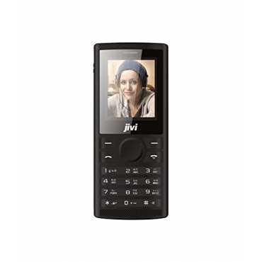 jivi JV C300 - Black
