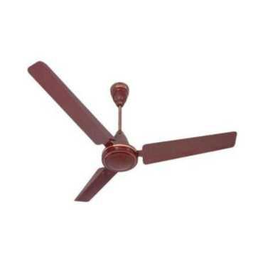 Havells Aero King 3 Blade 1200mm Ceiling Fan