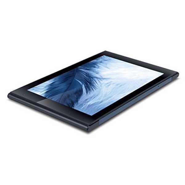 IBall 3G Q81