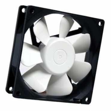 Nexus DF1209SL-3PWM 92mm Cooling Fan