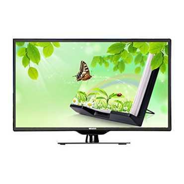 Weston WEL-4000 40 inch Full HD LED TV