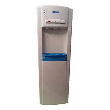 Blue Star Premium Normal Standing Water Dispenser - Blue