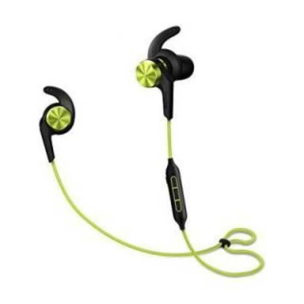 1MORE iBFree Bluetooth Headset