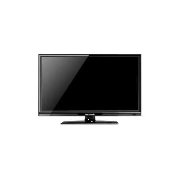 Panasonic 28C400DX 28 Inch HD Ready LED TV